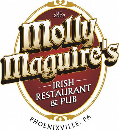 Molly-Maguires-logo-400