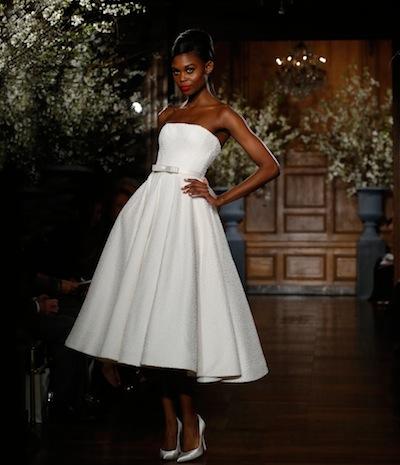 Style RK529 by Romona Keveza. Photo courtesy of the designer.