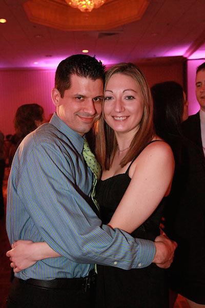 The crashers. Photo via abclocal.go.com.