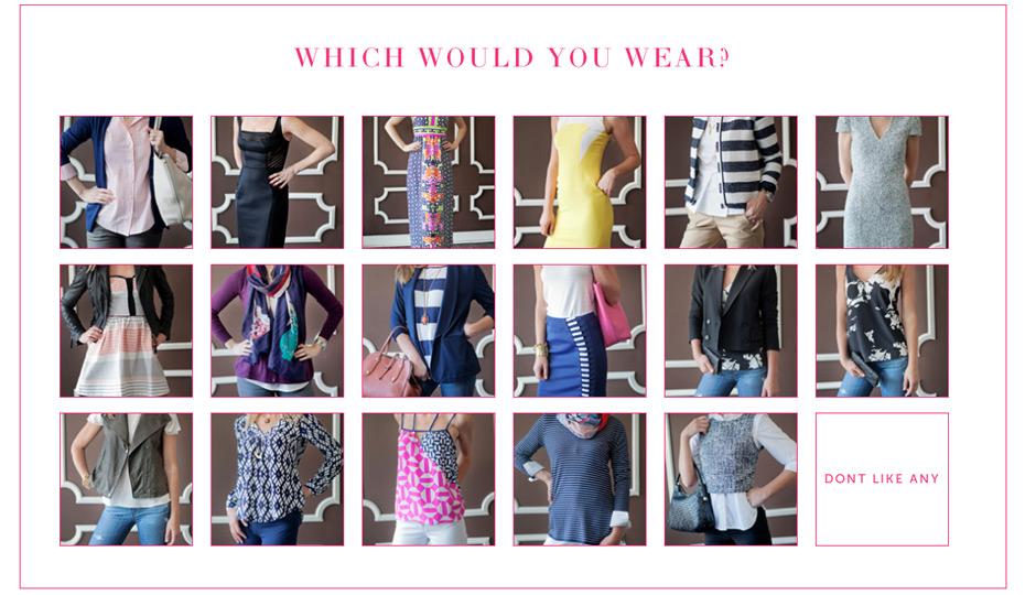 Skirt-Style-Box