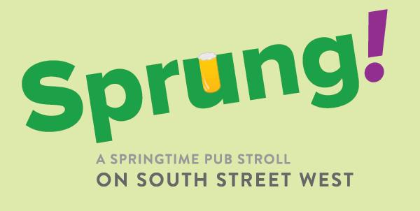 Sprung!-banner-Art (1)
