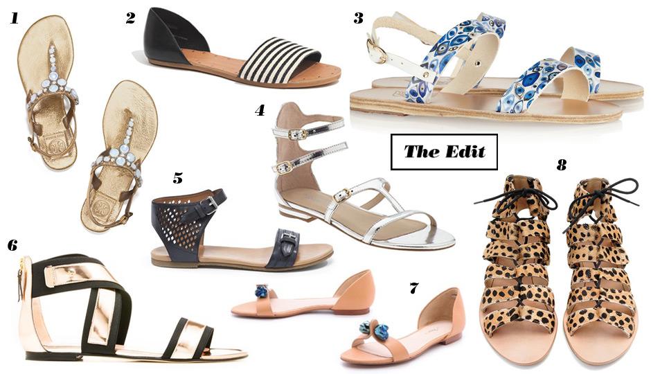 The-Edit-Sandals