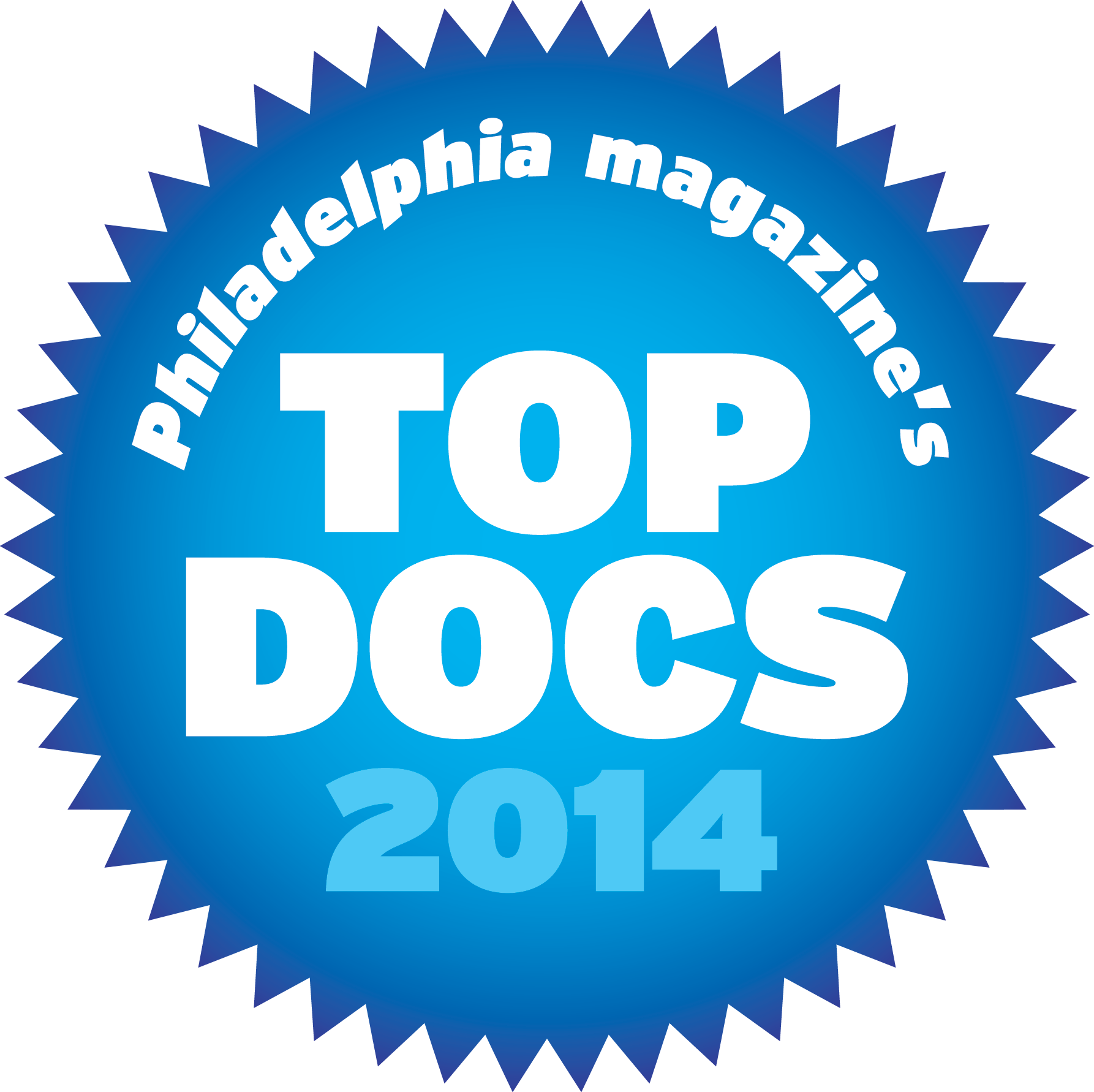 Guidelines for philadelphia magazines top docstm trademark use the philadelphia magazine top docstm trademark must not be used in connection with a group of professionals or a company name without clearly identifying buycottarizona Images