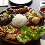 barbecue-vietnam-940