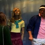 barney-mannequin-short