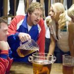 beerfest-940