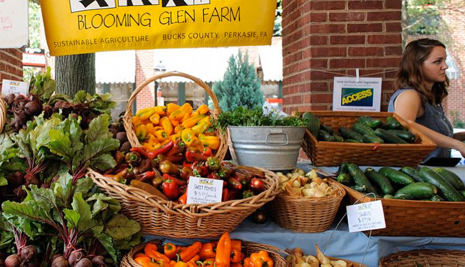 blooming-glen-headhouse-farmers-market-940