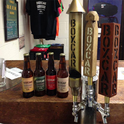 boxcar-brewery-400