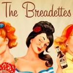 breadettes-wells-banana-bread-beer
