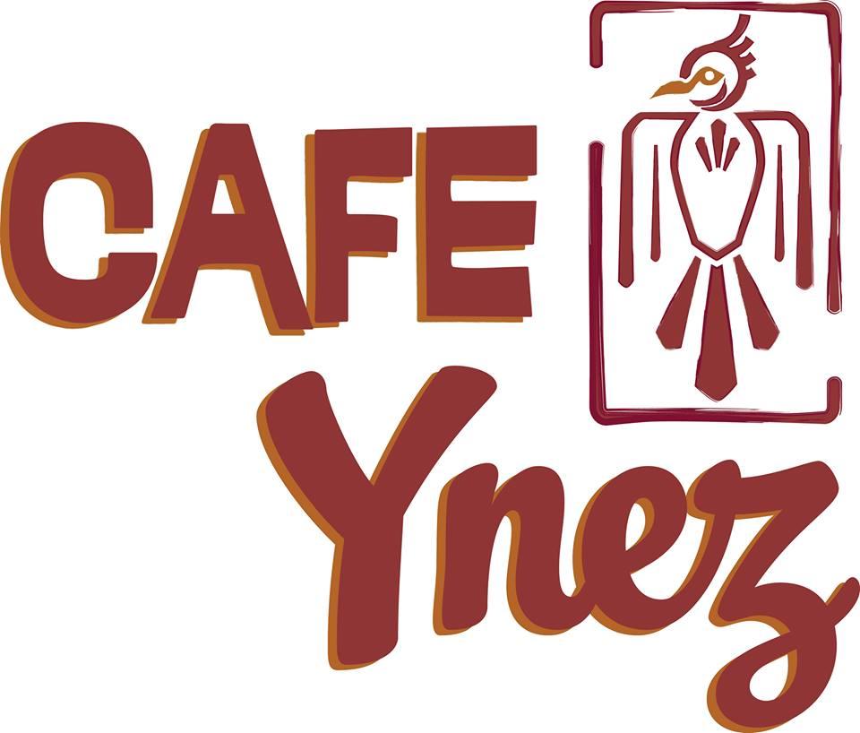 cafe-ynez-logo