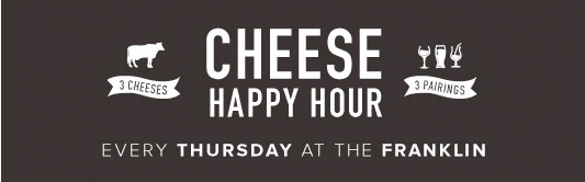 cheese-happy-hour