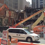 cheesecake-factory-demolition-begins-940