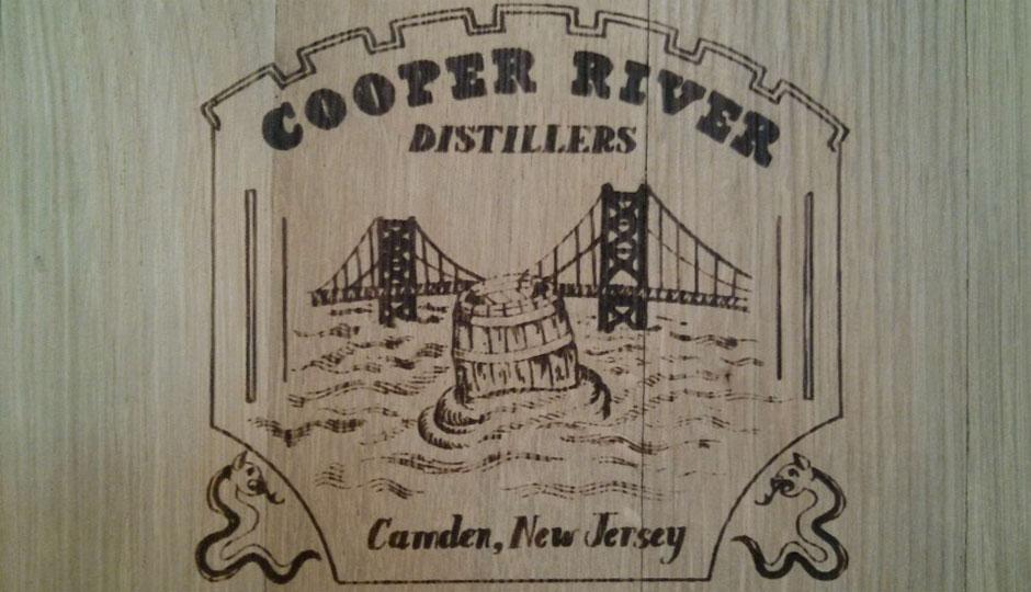 cooper-river-distillers-940