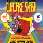 cupcake_smash