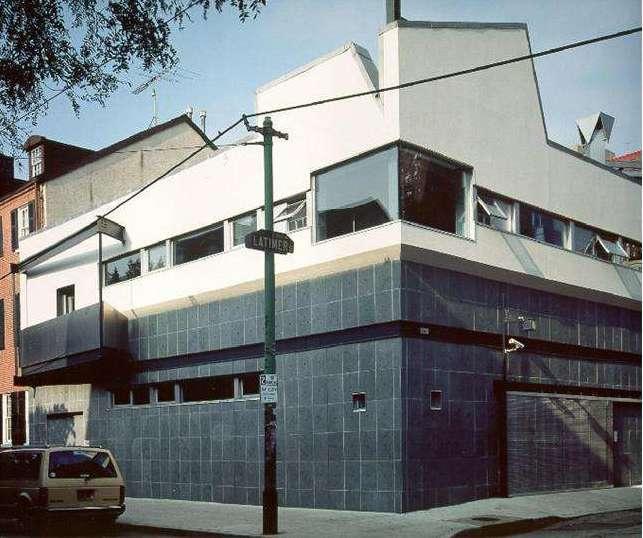 exterior-latimer-house