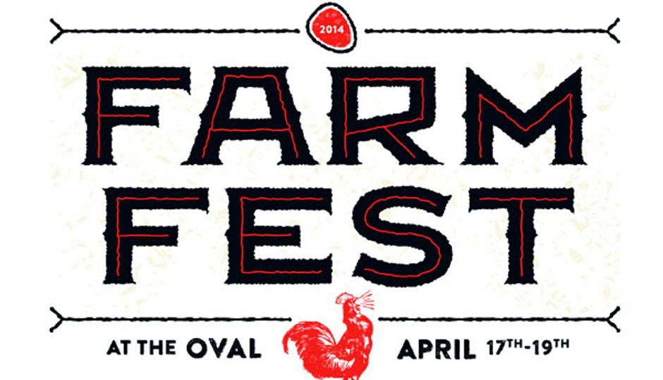 farm-fest-940