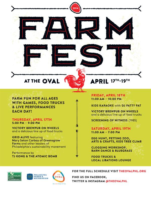 farm-fest-oval