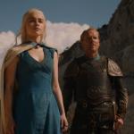 Dine like a Khaleesi to celebrate the premiere of Season 5
