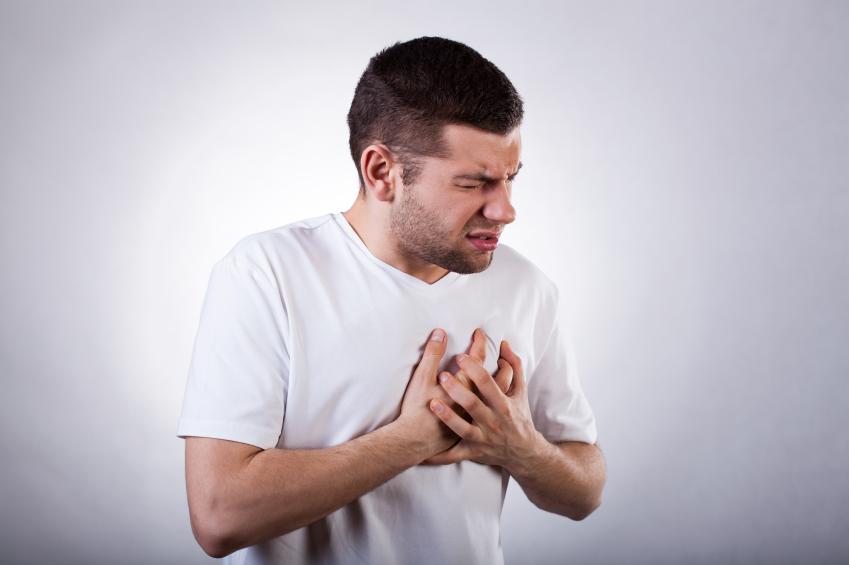 Hasil gambar untuk syok kardiogenik