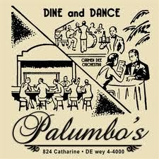 palumbo-matchbook