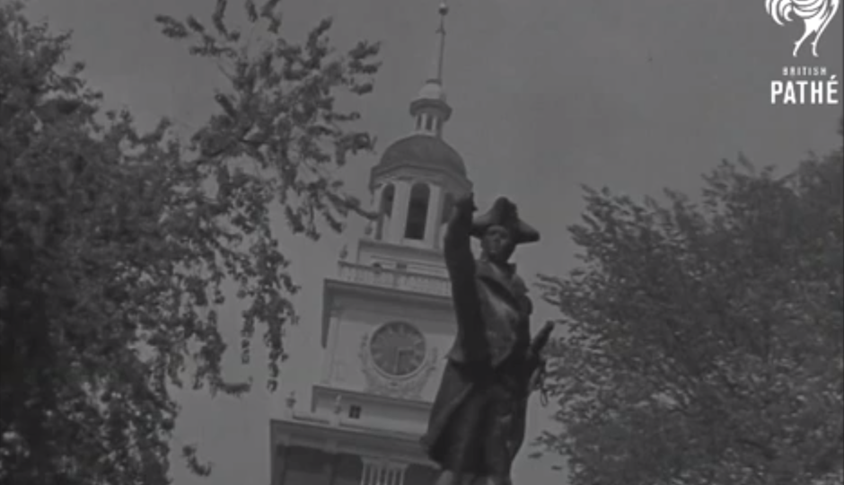 independence-hall-pathe-940x540