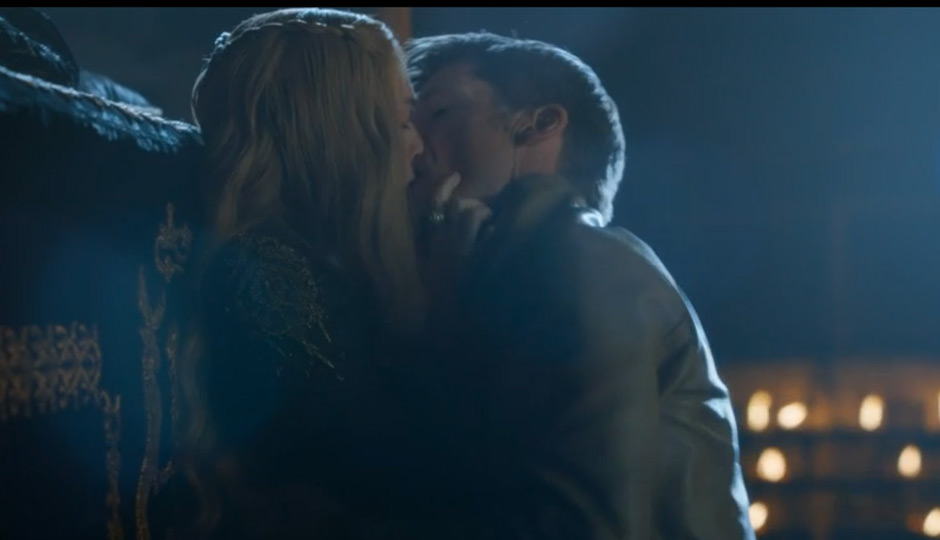 jaime-cersei-rape-incest-screen-shot-940x540
