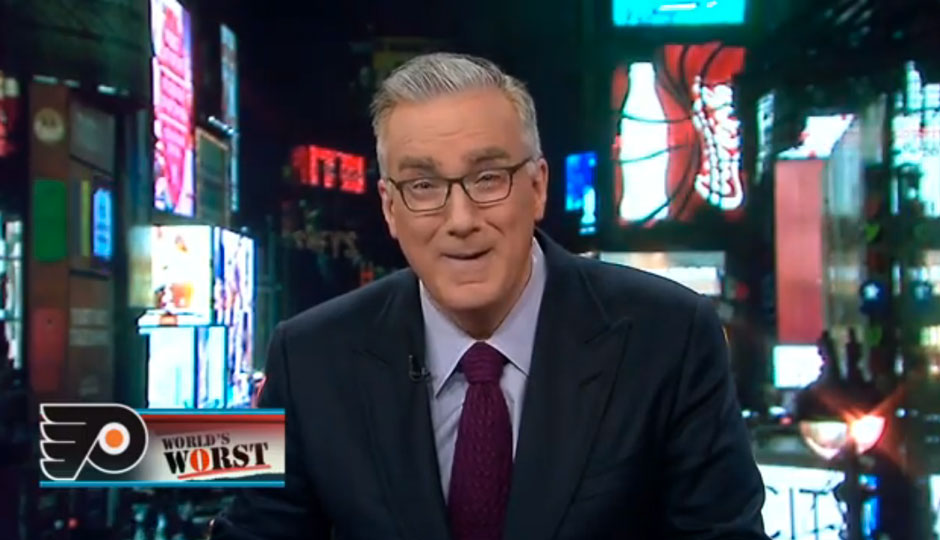 keith-olbermann-flyers-fans-are-illiterate