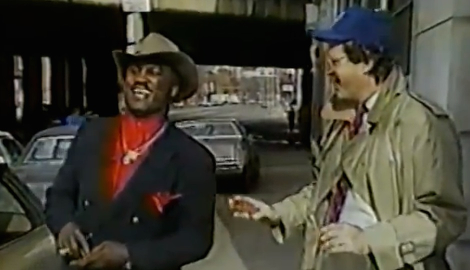letterman-joe-frazier-940x540