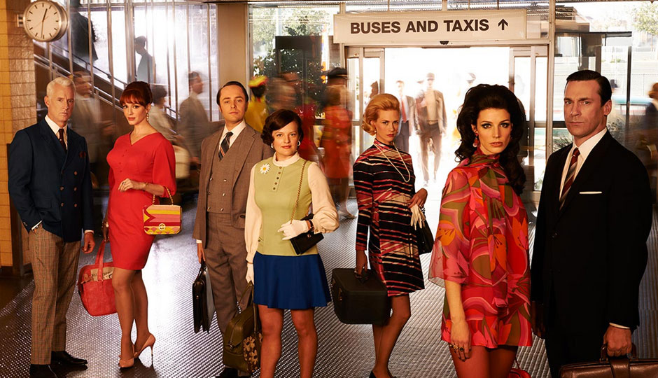 mad-men-final-season-cast-940