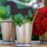 mint-juleps-churchill-downs-940