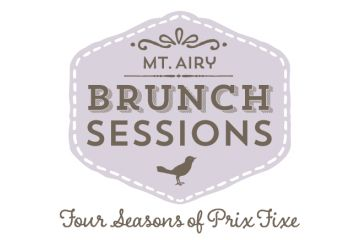 mt-airy-brunch-sessions