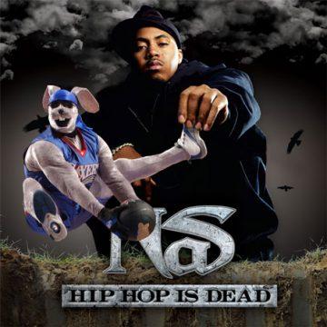 nas-hiphop