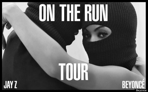 o-ON-THE-RUN-TOUR-570