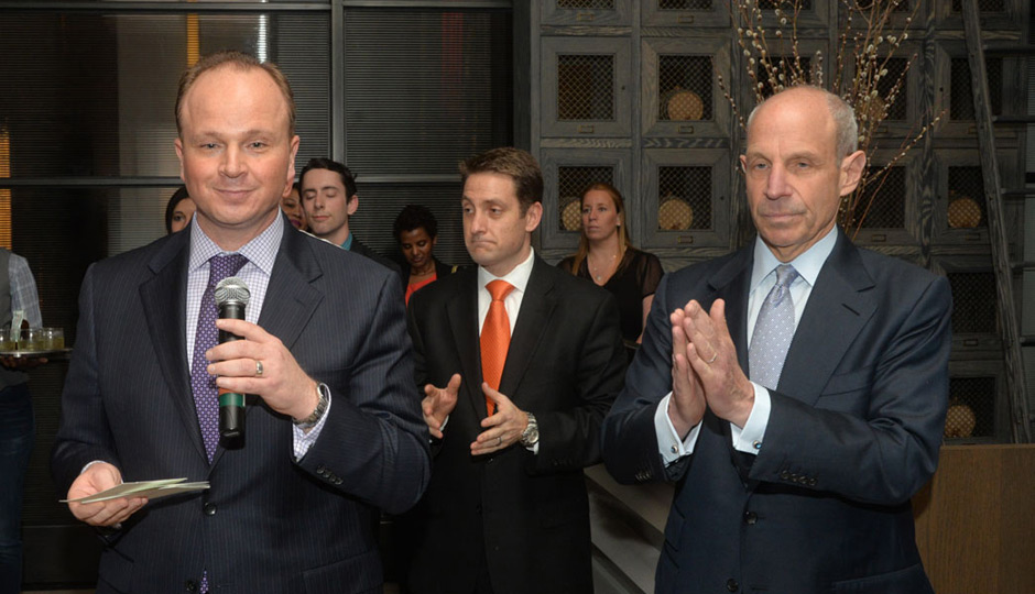 opening-bourbon-bank-01-0013-Sean-Clancy--Loews-Brian-Bevilacqua-Jonathan-M-Tisch-Loews-940x540