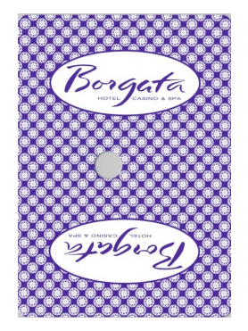 phil-ivey-cheated-borgata-gemaco-card-2