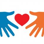 philadelphia charity events