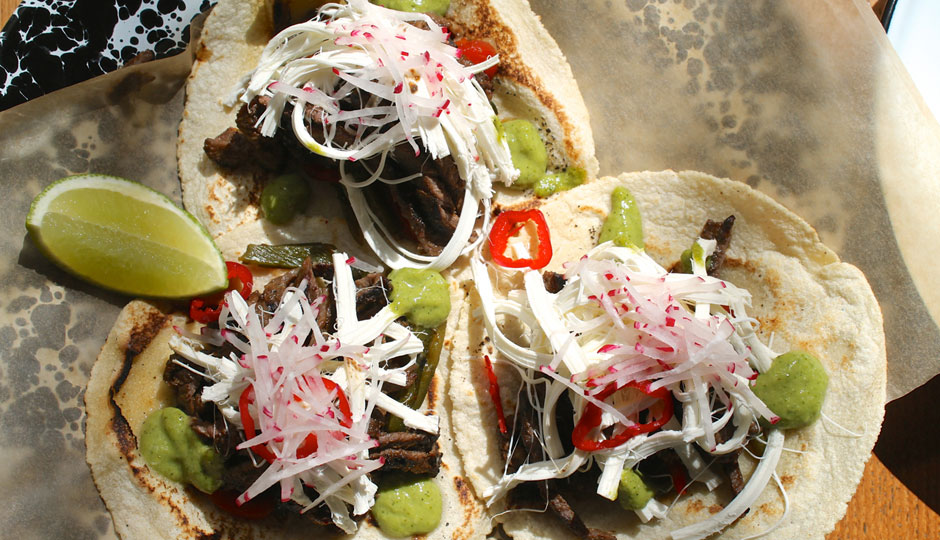 re-lolita-korean-tacos-940