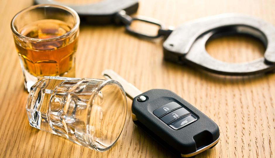 shutterstock_drinking-driving-940x540