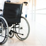 shutterstock_wheelchair-940x540