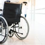 shutterstock_wheelchair-940x540