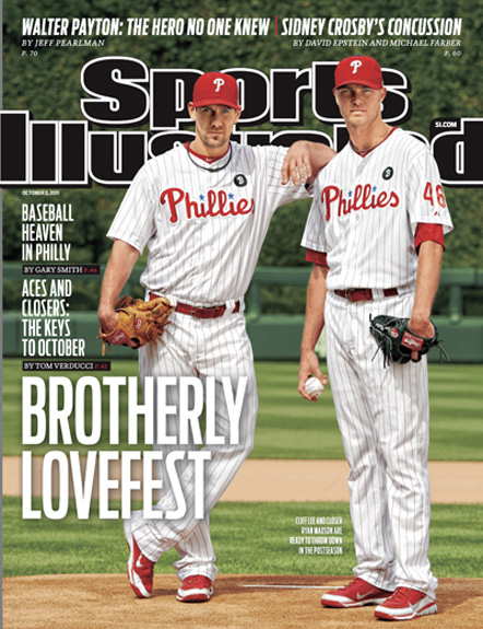 si-phillies