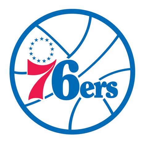 sixers-logo
