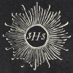 society-hill-society-logo