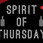 spirit-of-thursday