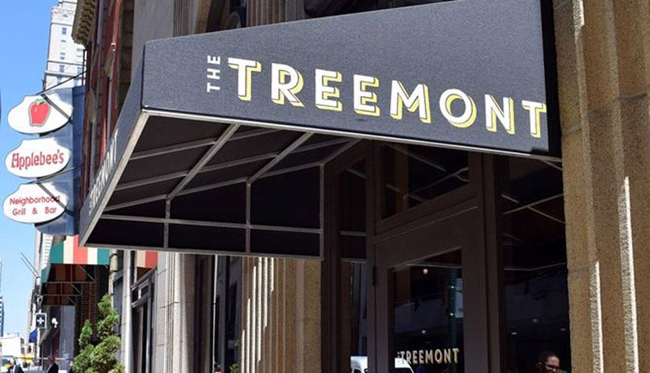 the-treemont-940