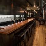 tria-taproom-bar-940-assimilationdesignlab