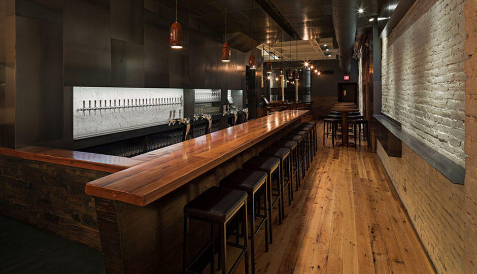 tria-taproom-bar-940-assimilationdesignlab