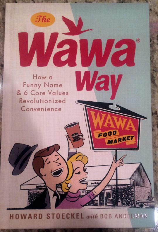 wawa-book