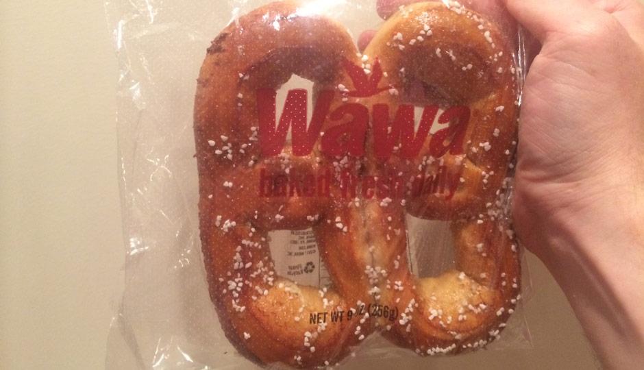 wawa-pretzel