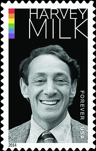 zne-jb-harveymilk